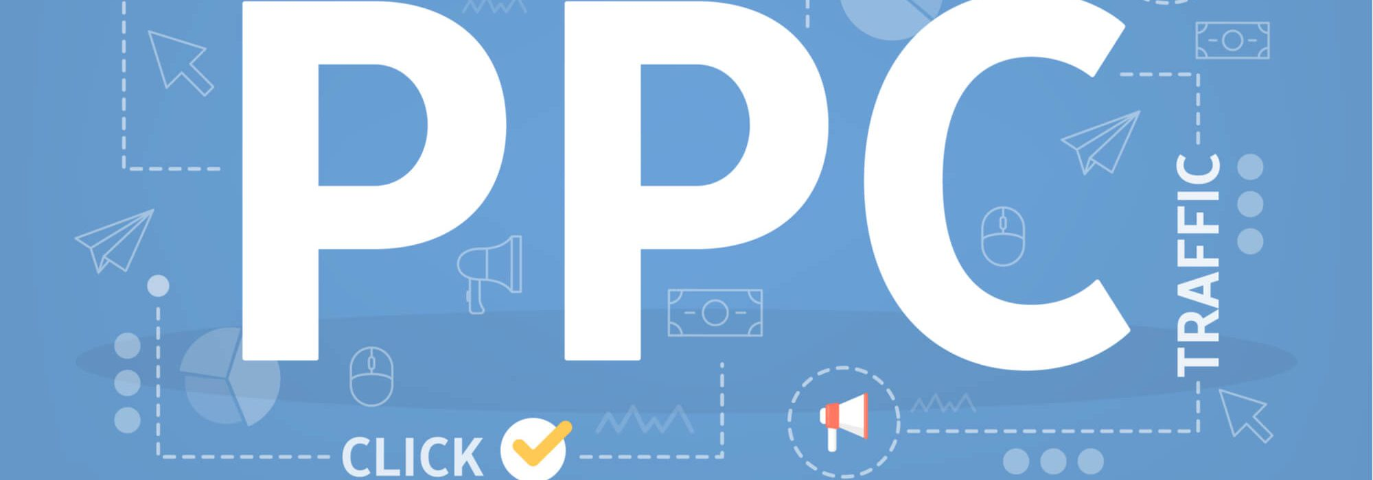 PPC Campaign - Setting Your Budget and Improving Your Quality Score