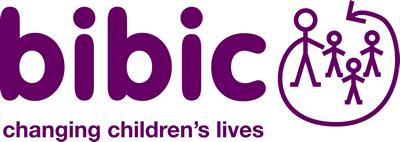 BIBIC-logo