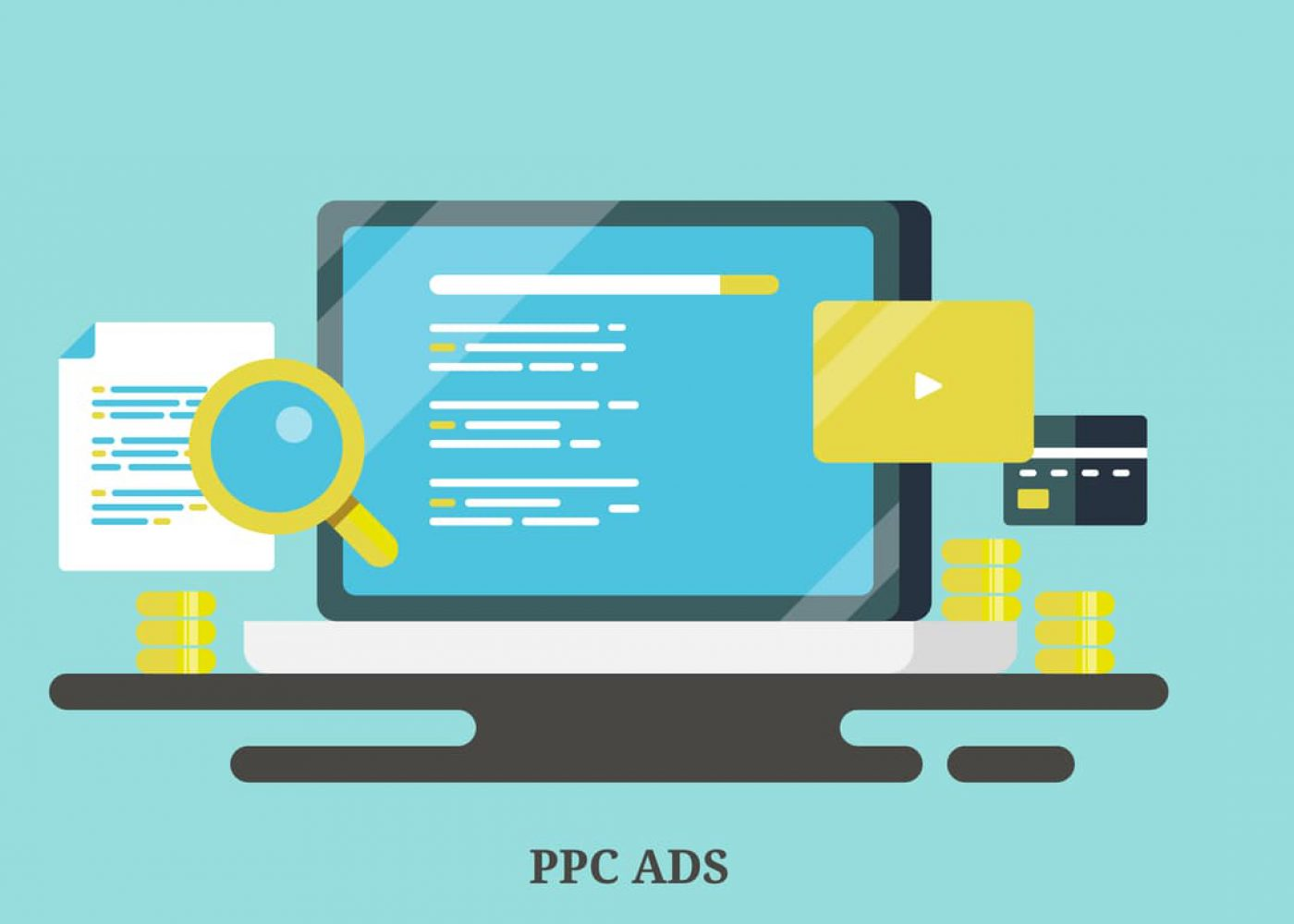 How does PPC work