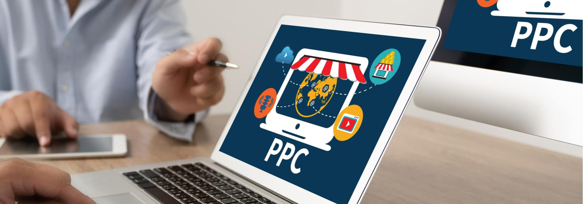 PPC for businesses