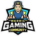Merric logo